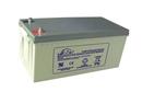 理士蓄电池12V180AH
