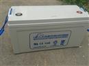 理士蓄电池DJM12120