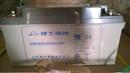 理士蓄电池DJM1265