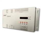 AGF-IM12光伏电站绝缘监测装置安科瑞厂家直销