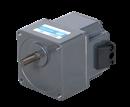 中大电机厂家供应 无刷直流电动机 4GN 5K
