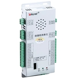 APSM-JY直流电源监控系统直流检测单元安科瑞厂家直销