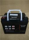 梅兰日兰蓄电池M2AL12-33