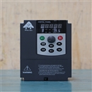 3KW变频器 厂家直销国产矢量变频器 高品质高质量国产矢量变频器