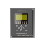 AM3-U10kV变压器保护装置安科瑞厂家直销