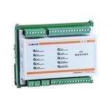 AGP300风力发电测量保护模块保护型安科瑞厂家直销