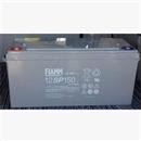 意大利非凡蓄电池12SP150