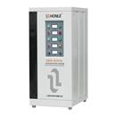 弘乐稳压器SBW-50KVA大功率补偿式稳压器