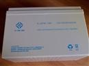 太阳神蓄电池12V120AH现货