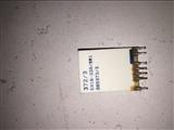 收藏宝贝 分享 巴马格驱动芯片372/3 EH10-22R/5R1D05373/3