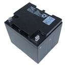 特价松下蓄电池LC-P1238ST(12V38AH)UPS 直流屏专用蓄电池