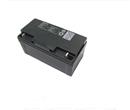 正品 松下12V65AH 免维护蓄电池UPS专用 松下LC-P1265ST保三年