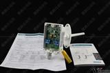 适用于高精度暖通空调应用测量的HMDW110系列湿度与温度变送器 hmd110  和hmd112