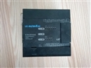 K120S PLC专业销售及编程