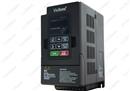 沃森VD300A变频器及变频控制柜