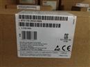 西门子200CN 226CPU晶体管(原装正品)