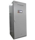 动态无功及谐波治理补偿柜ANAPF200-380/B柜体式安科瑞厂家直销提供用电质量