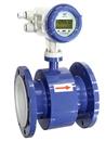 电磁流量计,流量计,涡街流量计,液体流量计,测水流量计,分体式电磁流量计