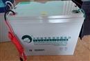 劲博蓄电池12V80AH太阳能UPS蓄电池厂家