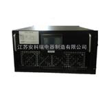 动态无功及谐波治理补偿柜ANAPF200-380/Z安科瑞有效滤除谐波