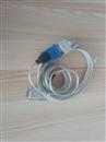 LG LS PLC编程电缆编程线