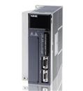 信捷DS2-21P5-AS伺服驱动器及编程