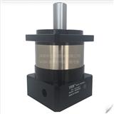 1KW伺服电机配套台湾聚盛VGM行星减速器 MF120XL1-5-K-19-95