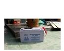 光伏太阳能蓄电池12v65ah厂家直销UPS发电系统
