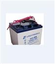 光伏太阳能蓄电池12v38ah厂家直销UPS发电系统