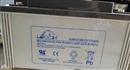 理士电池DJM12120 不间断电源电池 理士12V120ah EPS铅酸蓄电池