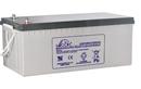 理士电池DJM12200 不间断电源电池 理士12V200AH EPS铅酸蓄电池 太阳能路灯UPS电源免维护电