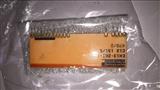巴马格芯片EH13-ZK0-400