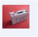 光伏太阳能蓄电池12v120ah厂家直销UPS发电系统