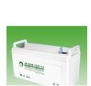 劲博蓄电池12V120AH太阳能蓄电池UPS厂家