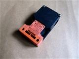 3SE3243-0XX40 正品西门子SIEMENS安全门开关3SE3 243-0XX40