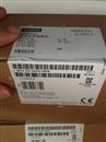 西门子S7-200PLC CPU226CN 晶体管 订货号:6ES7216-2AD23-0XB8