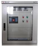 低压综合配电箱AZG安科瑞厂家直销价格优惠