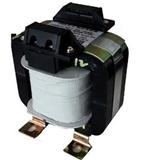 JDG4-0.5CY100V输出电压互感器安科瑞厂家直销