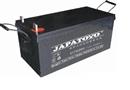 东洋蓄电池12V200AH厂家**