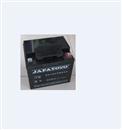 东洋蓄电池12V38AH厂家直销