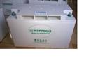 荷贝克蓄电池(松鼠)12V60AH价格