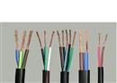 矿用信号电缆