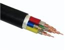 矿用防爆电缆