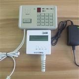 温湿度报警器 HA2111ATH-01C 温湿度探测模组 机房仓库温湿度检测 报警拨号 厂家直销