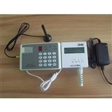 温湿度报警器 HA2111ATH-01D  温湿度探测模组 机房仓库温湿度检测 GSM拨号报警 厂家直销