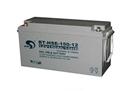 赛特蓄电池12V150AH厂家现货批发