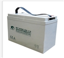 赛特蓄电池12V80AH厂家现货批发