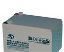赛特蓄电池12V12AH厂家现货批发