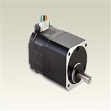 S42D110A-MA009  信浓步进电机减速机