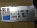 海韵SS-460H1U  标准1U电源